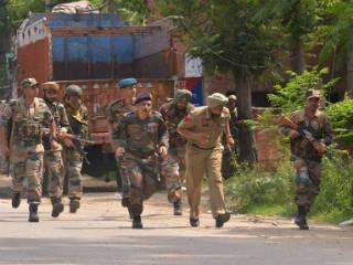 gurdaspur_attack