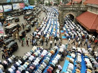ramadan-prayers