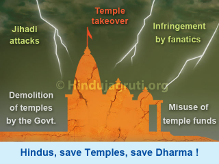 save_temples