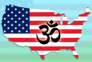 Article-image-Hinduism-in-USA