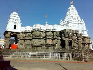 Aundha-Nagnath11