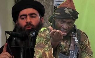 Boko ISIS