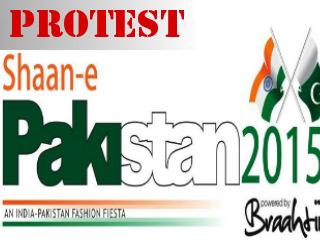 SHAAN_E_PAKISTAN_320jpg