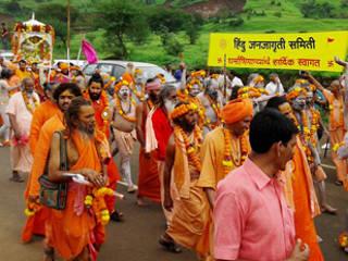 kumbh_procession