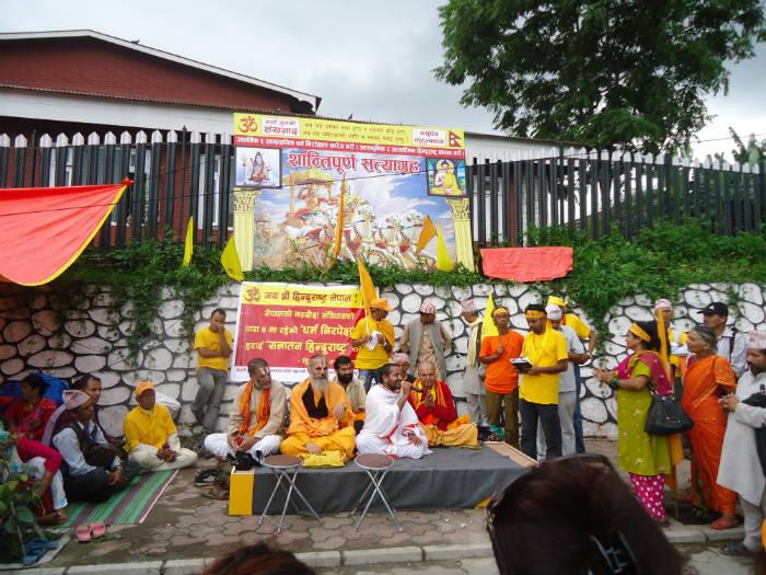 nepal_hindu_1
