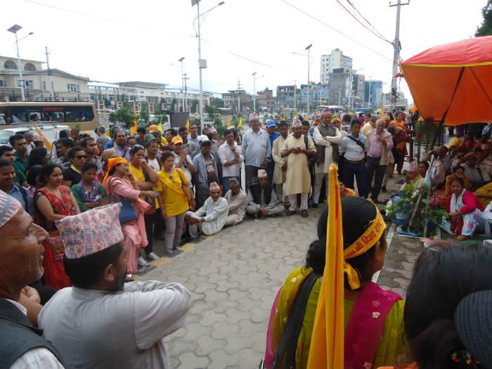 nepal_hindu_2