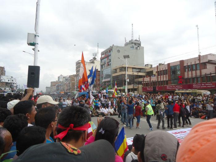 nepal_secular_1