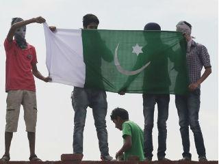 pakistan_flag_kashmir