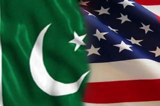 usa_pakistan_tie
