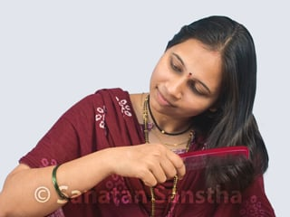 Frequently Asked Questions on Hair - Hindu Janajagruti Samiti
