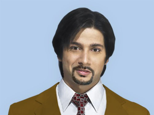 Effects When Men Cut Hair Hindu Janajagruti Samiti