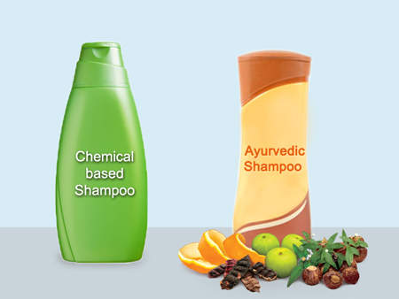 8_comparative-study-of-chemical_Ayurvedic-shampoos-inner
