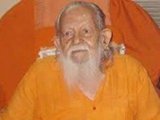 Mahant-Avaidyanath