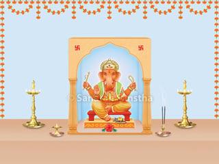 Ritualistic-worship-of-Shri-Ganapati-AI-blue