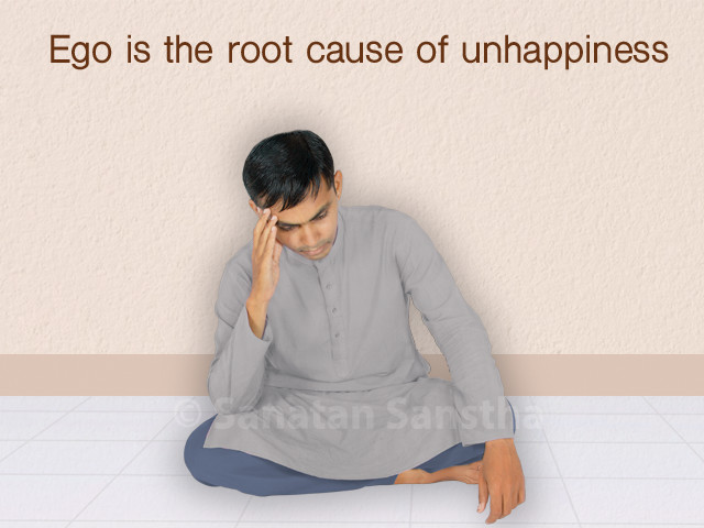 ego_and_unhappyness_640