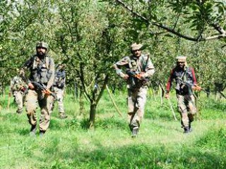 pakistan-violates-ceasefire-twice-in-poonch-district-of-jk