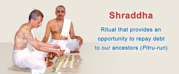 shradhha_600