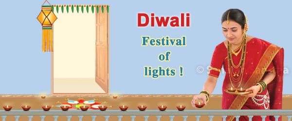 Diwali_banner_English