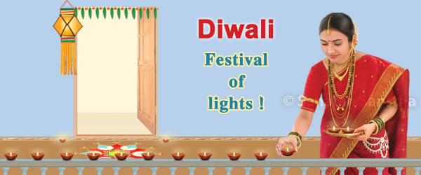Diwali_banner_English