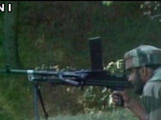 Jammu_militant