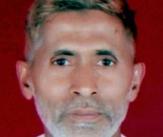 Mohammad akhlaq