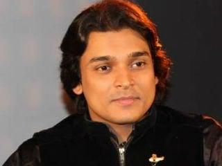 Rahul_Eswar