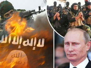 Russia_attack_ISIS