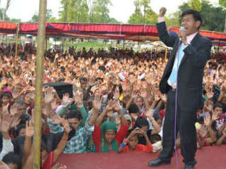 missionaries_in_nepal