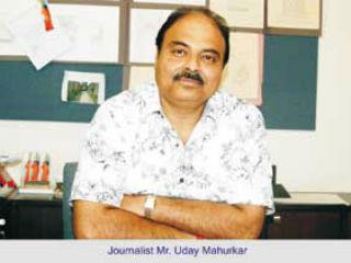 uday_mahurkar