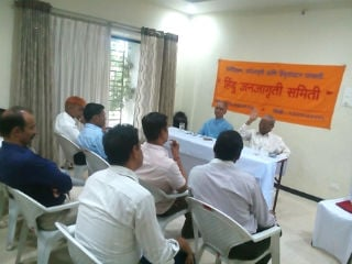HJS_advocates_meeting