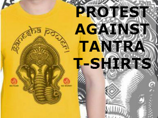 TANTRA_T_SHIRTS