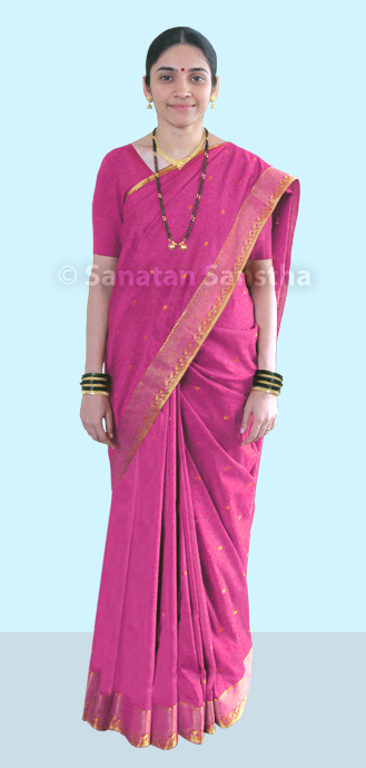 sattvik-clothes-for-women5_Inner