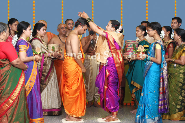What Should Be Avoided During A Marriage Function And How Should A Marriage Function Be Hindu Janajagruti Samiti