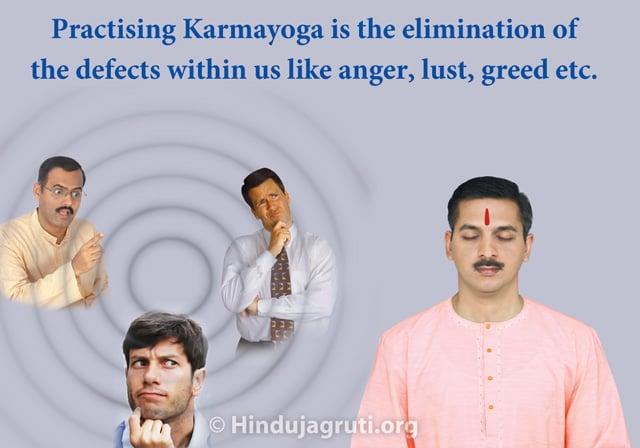 karma-and-karmayoga