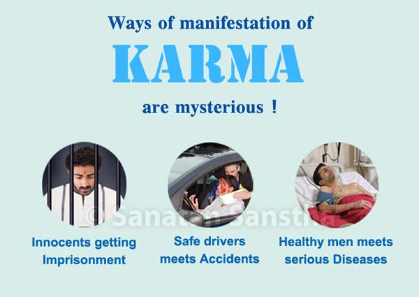 mystery_of_karma