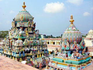 South_indian_temples