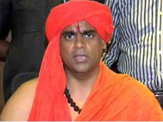 Swami_chakrapani