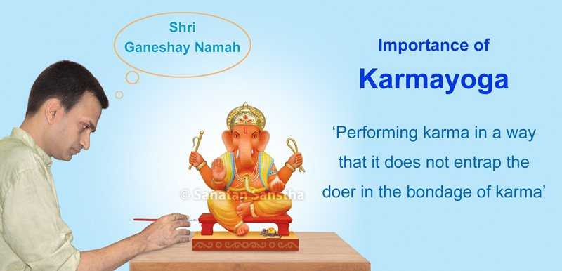 importance_of_karmayoga