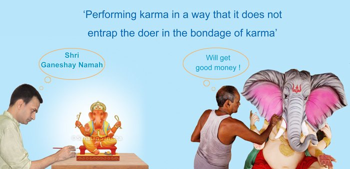importance_of_karmayoga2