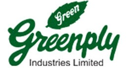 greenply-logo