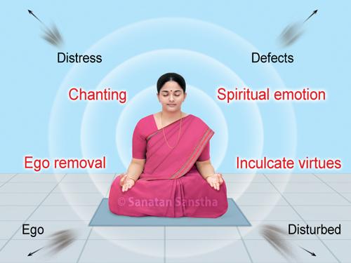 sadhana_5_inner
