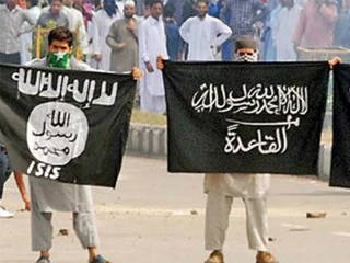 isis_india