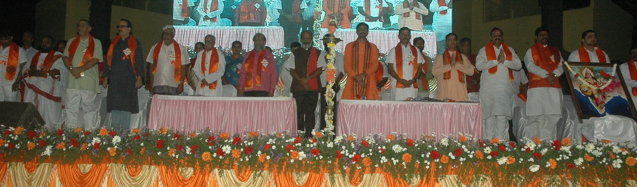 ek_bharat_movement2