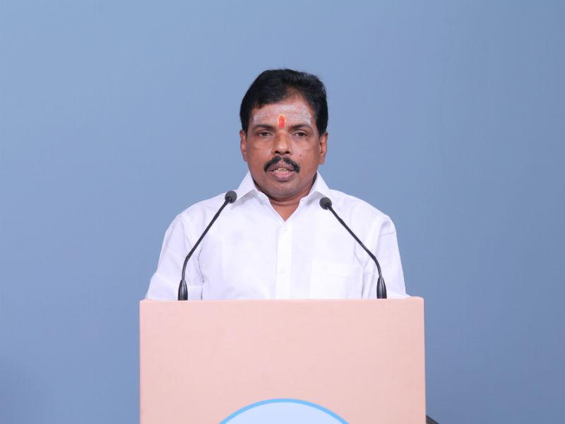 g_radhakrishnan