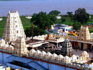 bhadrachalam_temple_320