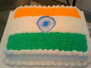 flag-cake320