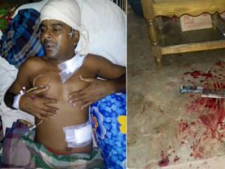 islamist_attack_bangladesh_320