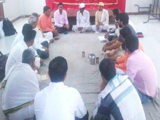 pandharpur_baithak320