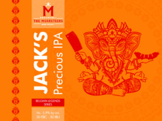 Jacks-Precious-IPA320