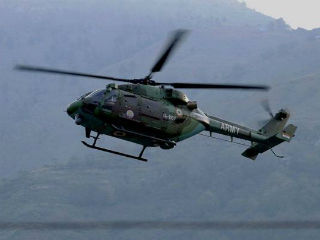 army-chopper320